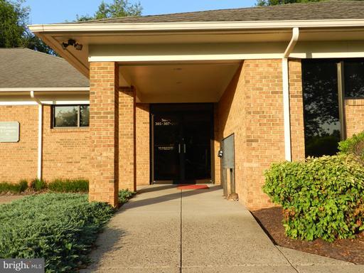 700 Southridge Pkwy #307 Culpeper VA 22701