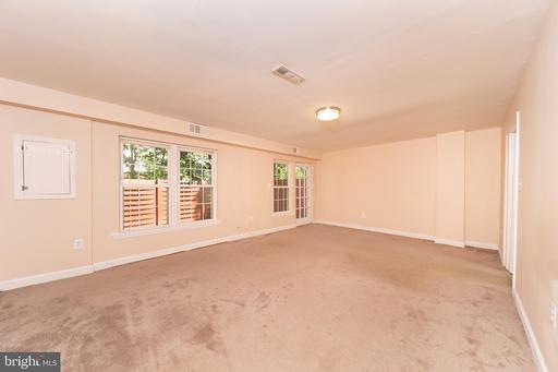 1410 Milbank Rd Woodbridge VA 22191