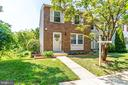 5545 Hecate Ct
