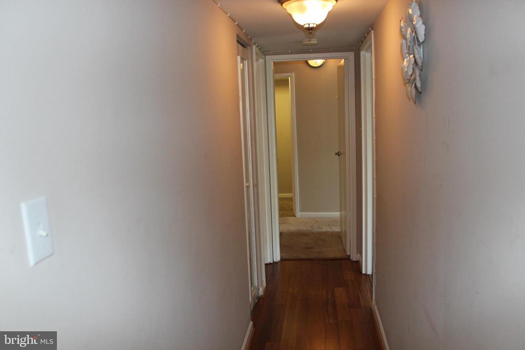 Photo of 6300 Stevenson Ave #416