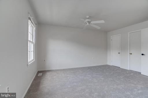 3029 Seminole Rd Woodbridge VA 22192