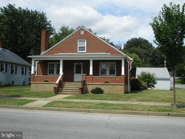 Photo of 426 Virginia Ave