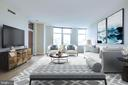 8220 Crestwood Heights Dr #1211