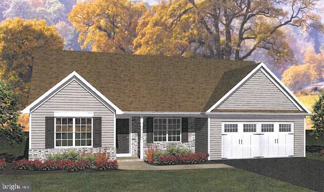 216 Pebble Drive, Elizabethtown, PA 17022