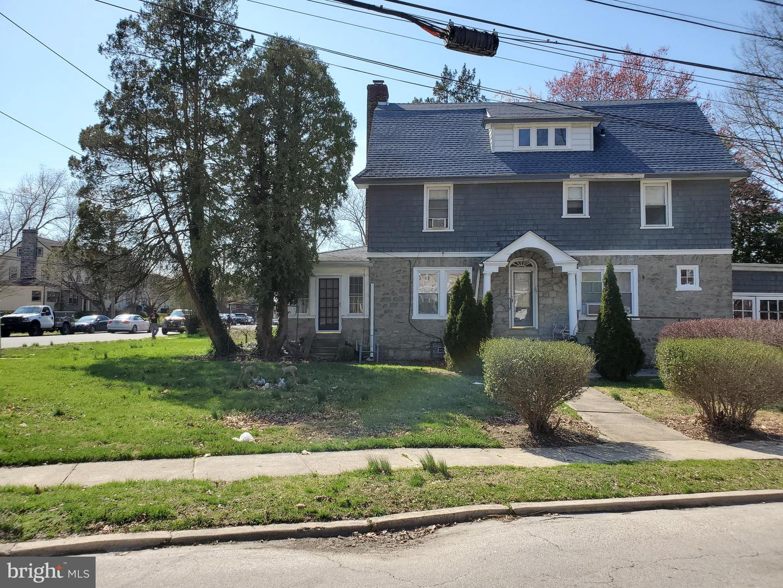 3781 Woodland Avenue Drexel Hill , PA 19026