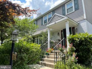 60 E Clearfield Road Havertown, PA 19083