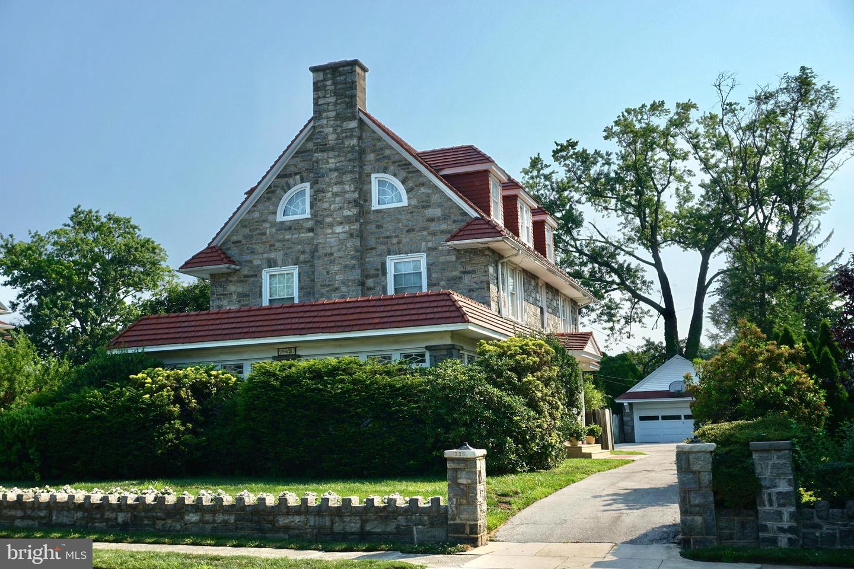335 Shadeland Avenue Drexel Hill, PA 19026