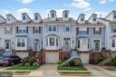 7030 Kings Manor Dr