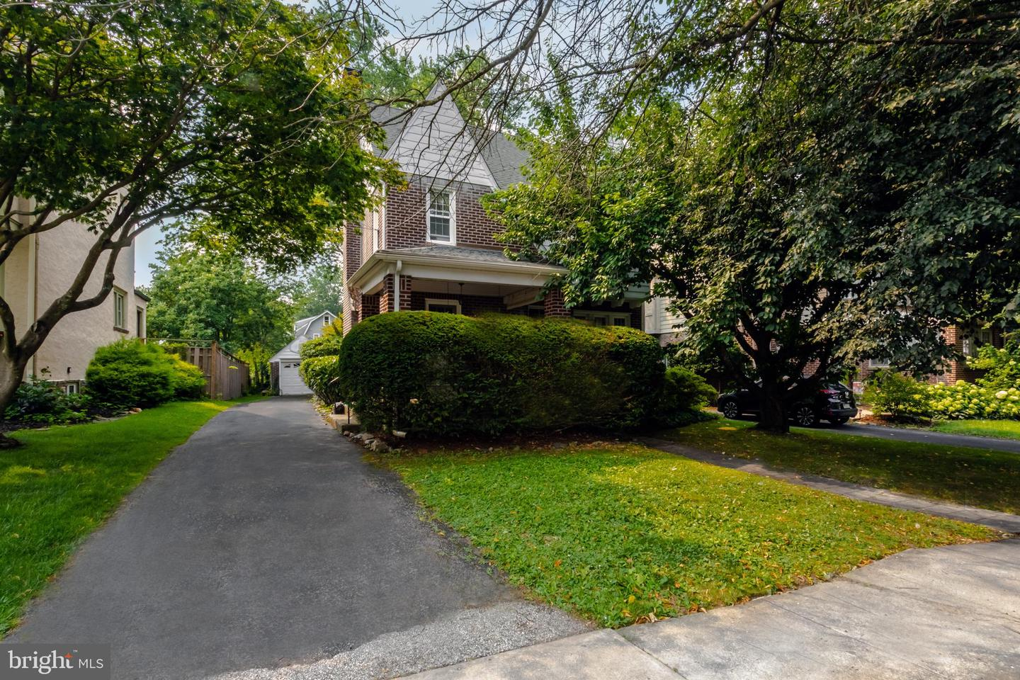 109 W Clearfield Road Havertown, PA 19083