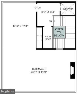 43879 Hanes Hall Ter Ashburn VA 20147