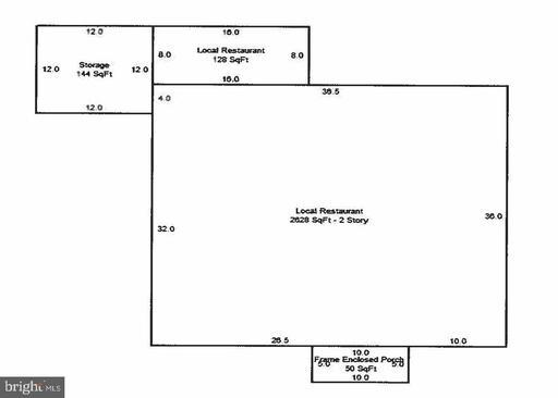 200-210 Millwood Ave Winchester VA 22601