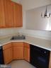 5822 Cowling Ct