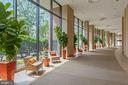 1805 Crystal Dr #913s