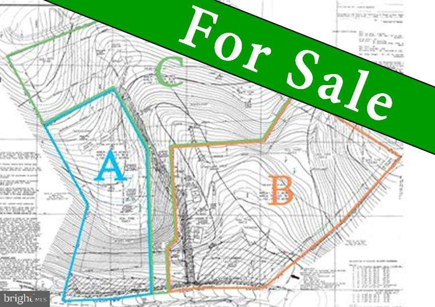 Amazing portfolio of 3 gorgeous lots in the affluent Glenmoore area. Great land development opportunity with the potential to double values with a $50,000 investment. Property is already subdivided into three lots. Reach out for more information