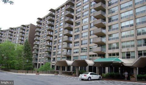 1001 City Ave UNIT EC001 Wynnewood, PA 19096