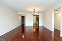 6101 Edsall Rd #1706