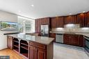 6265 Alforth Ave