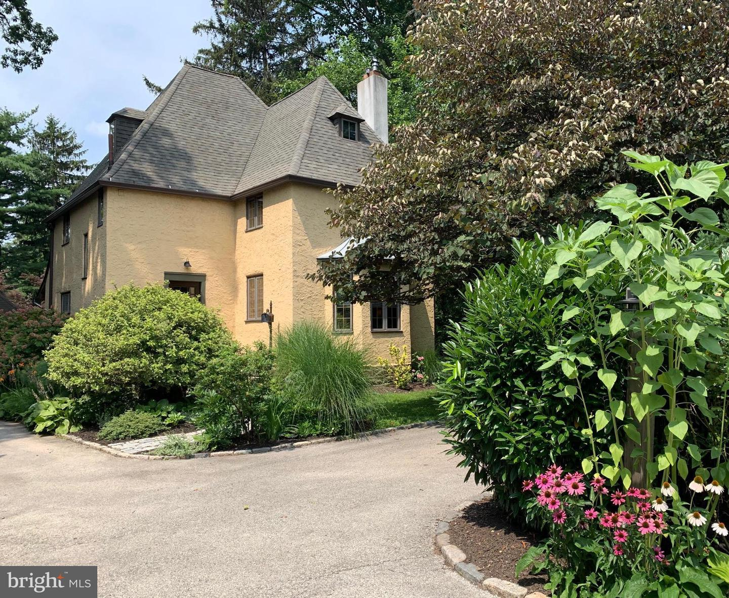 106 Haverford Road Ardmore, PA 19003