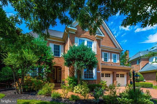 3541 Schuerman House Dr Fairfax VA 22031
