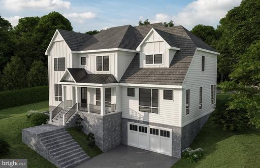 6649 Old Chesterbrook Rd, McLean, VA 22101