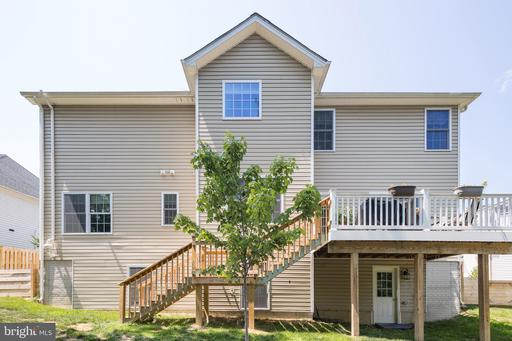 126 Wales Ct, Winchester 22602