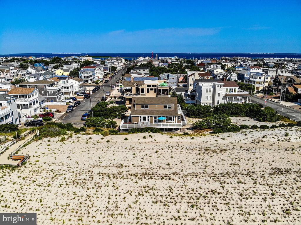 1 Seventh Street & 2 Eighth Street, Beach Haven