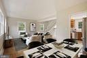 3108 Valley Dr