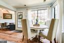 6018 Curtier Dr #6018a