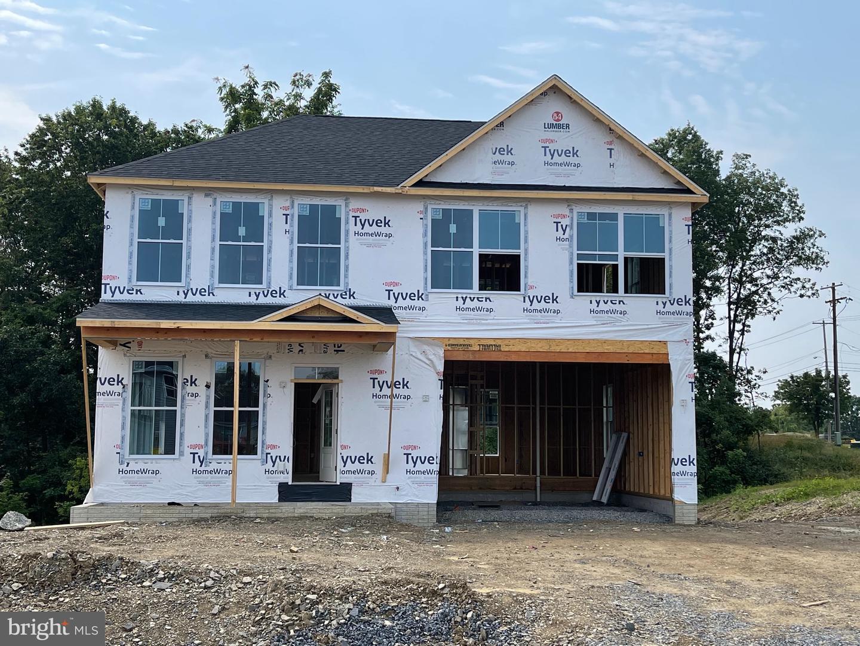 Martinsburg                                                                      , WV - $379,995