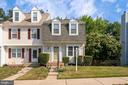 7700 Wolford Way