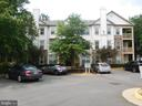 5958 Founders Hill Dr #303