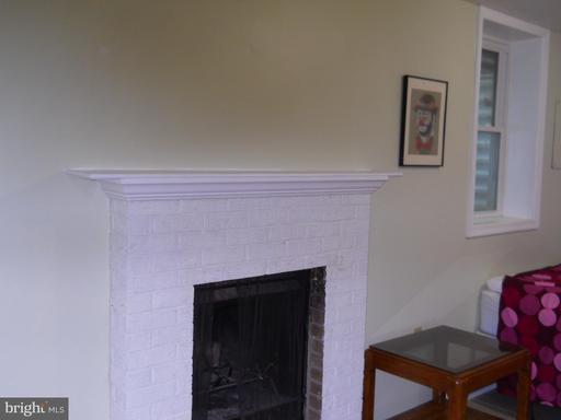 3079 White Birch Ct Fairfax VA 22031