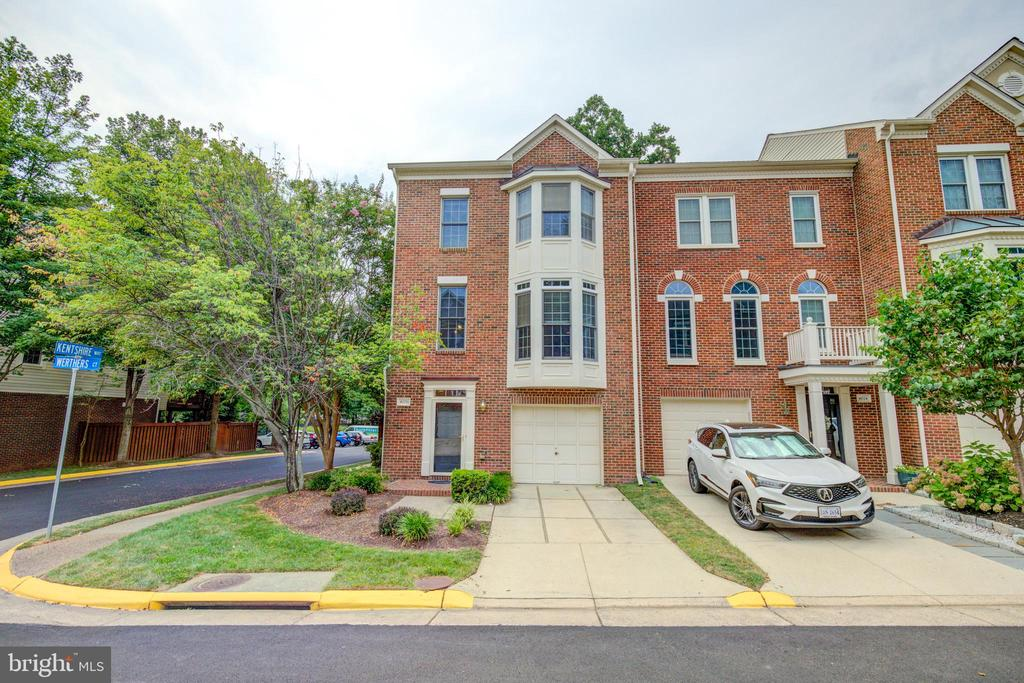 Photo of 4026 Werthers Ct