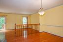 7216 Lensfield Ct