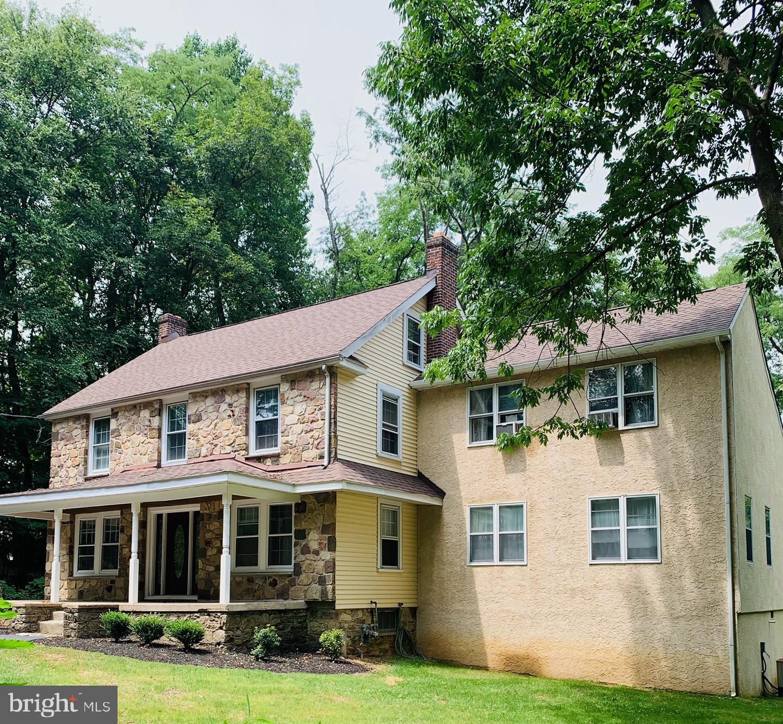 685 W Rose Tree Road Media, PA 19063