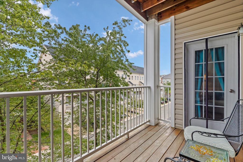 Photo of 4951 Brenman Park Dr #316