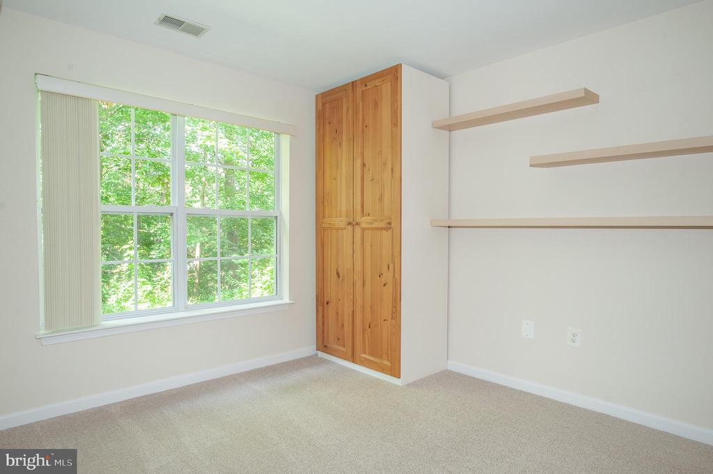 Photo of 5958 Founders Hill Dr #101b