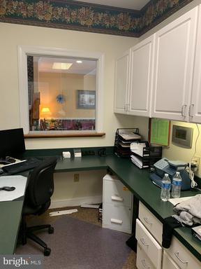 335-337 Westside Station Dr Winchester VA 22601