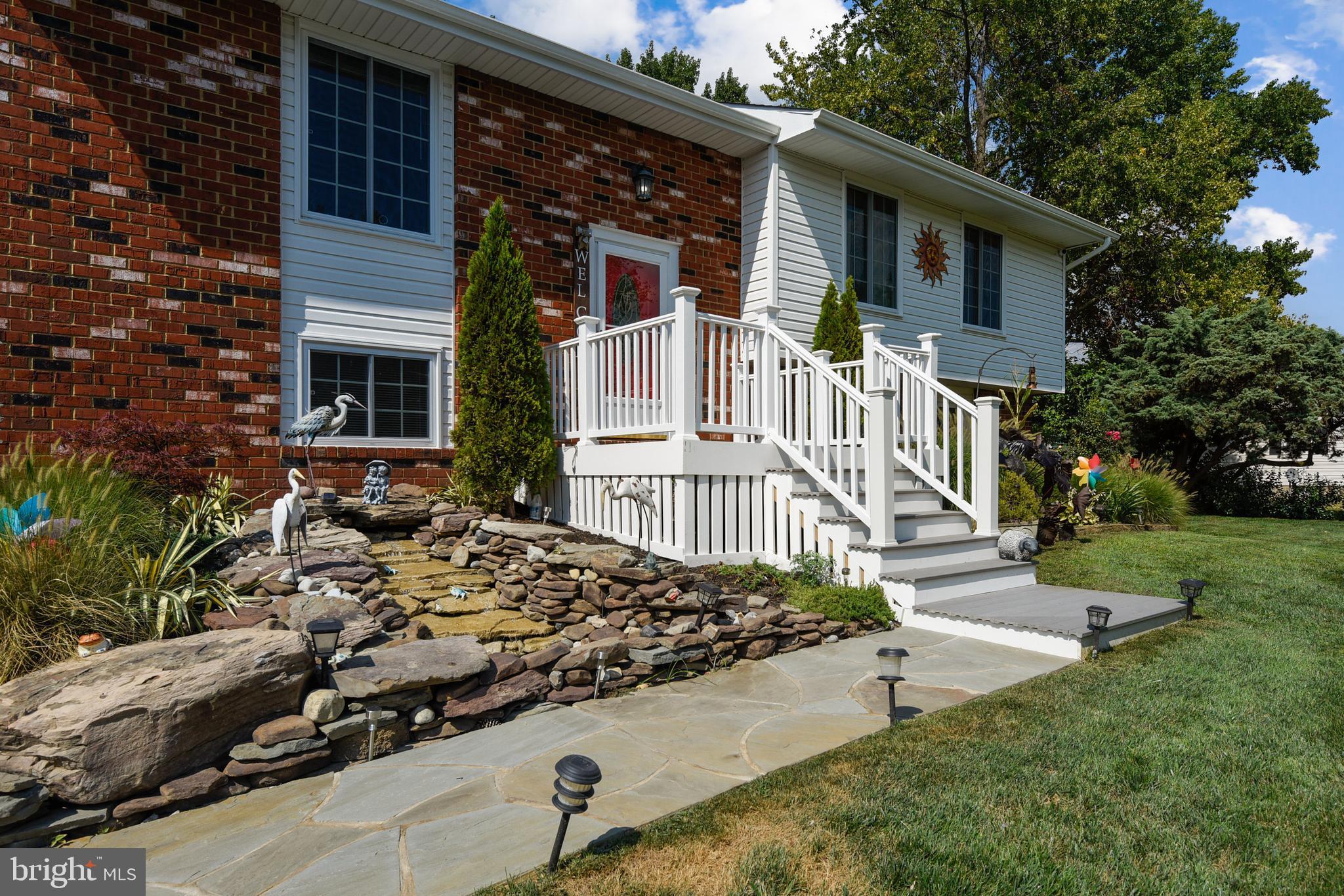 116 Maryland Rd, Stevensville, MD, 21666