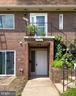 4606 Conwell Dr #149