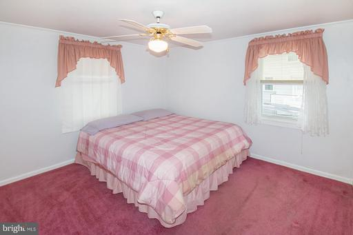 4019 Maple St Fairfax VA 22030
