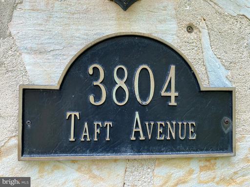 3804 Taft Ave Alexandria VA 22304