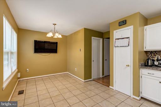 14507 Skipton Ct Centreville VA 20121