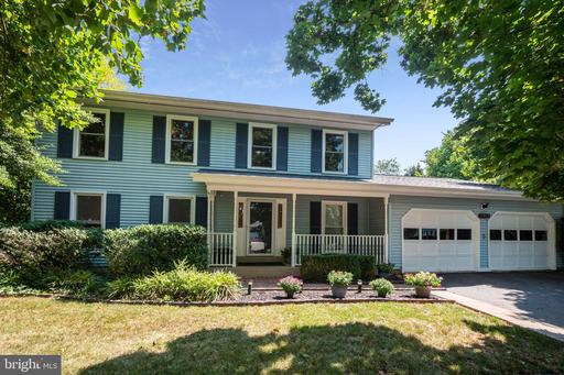 1321 Browns Mill Ct