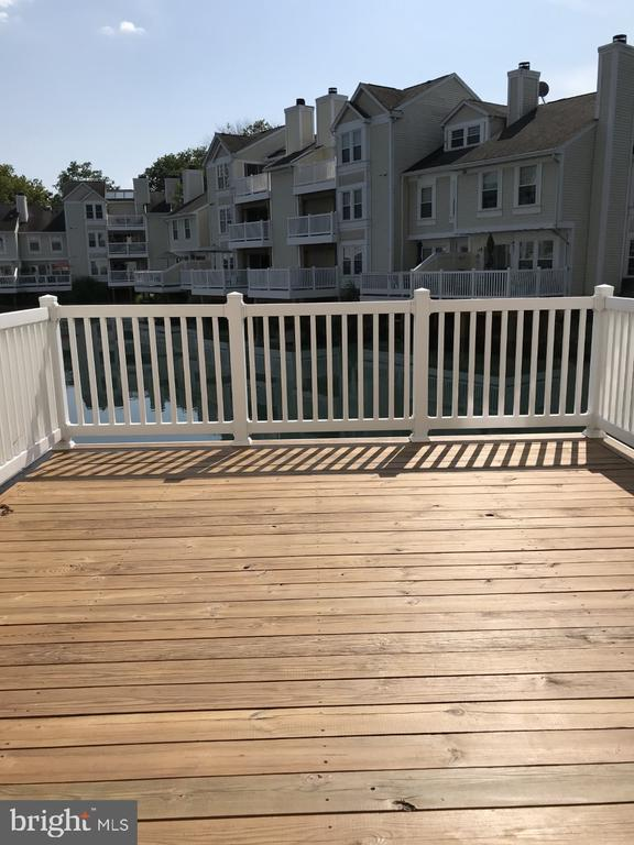 Photo of 3367 Lakeside View Dr #9-3