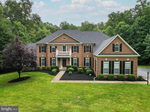 7314 Great Mere Ct