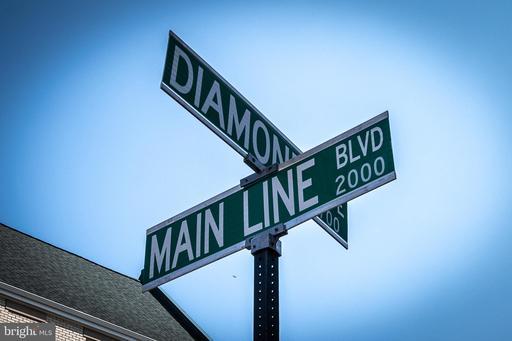 713 Diamond Ave Alexandria VA 22301