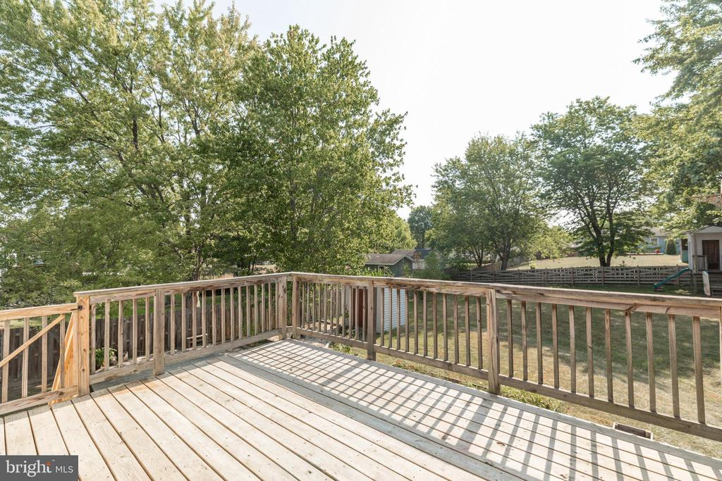 Photo of 147 Sunset Dr