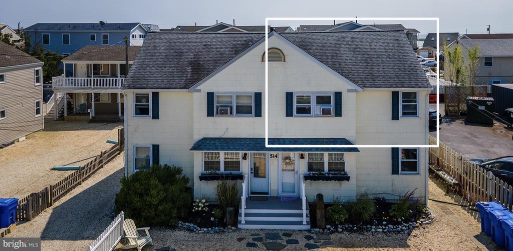 514 Engleside Avenue D, Beach Haven, NJ 08008