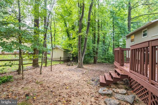 2359 Old Trail Dr Reston VA 20191